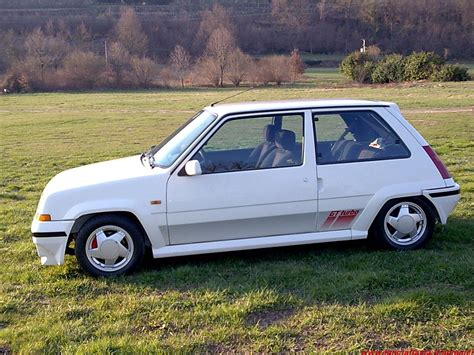 siege 5 gt turbo scaduto vendo renault 5 gt turbo 75866