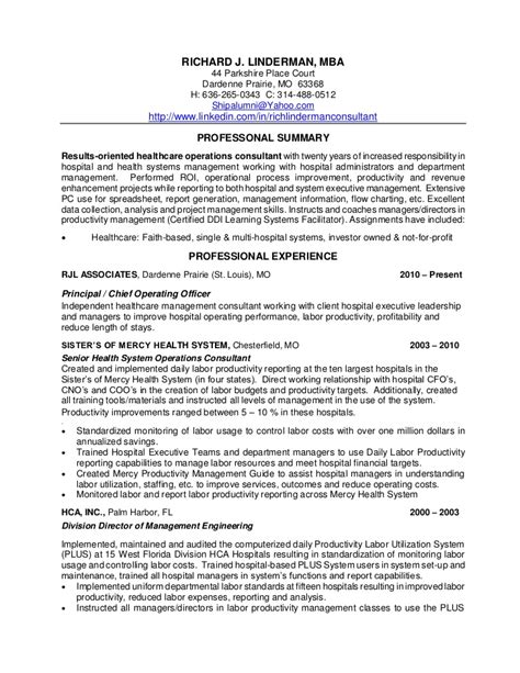 Professional Sales Resume Writers by Resume Writing Services In Ta Fl Ssays For Sale