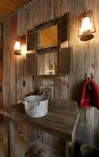 barn bathroom ideas 46 bathroom interior designs made in rustic barns