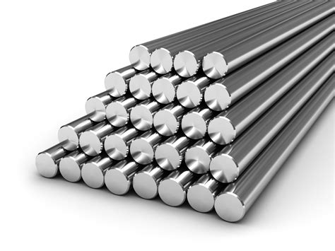 316 Stainless Steel Sheet, Round Bar, Angles, Pipe, Tube