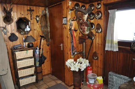 Woonboot Te Koop Nederland by Tekoop Ruime Woonboot 2dehandsnederland Nl Gratis