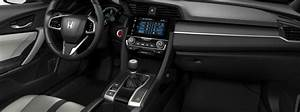 Which Honda Vehicles Have Manual Transmissions