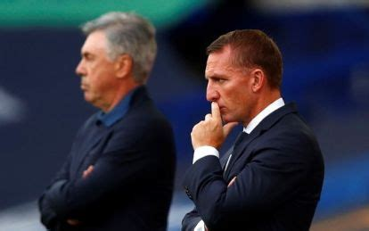 Garry Monk backs Liverpool boss Brendan Rodgers to become ...