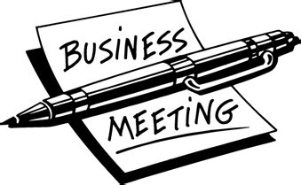14434 business meeting clipart church business meeting clipart clipground