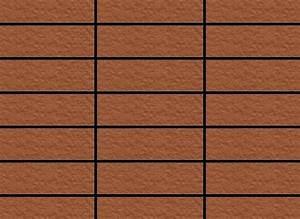 Exterior Tiles Exterior Tiles Modern Exterior Wall Tiles