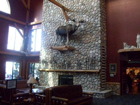great wolf lodge wisconsin dells wi