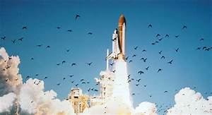 NASA to Mark 30 Years Since Challenger Space Shuttle Crash