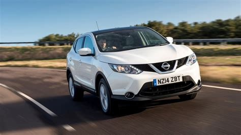 nissan qashqai 2014 173 present pictures buyacar