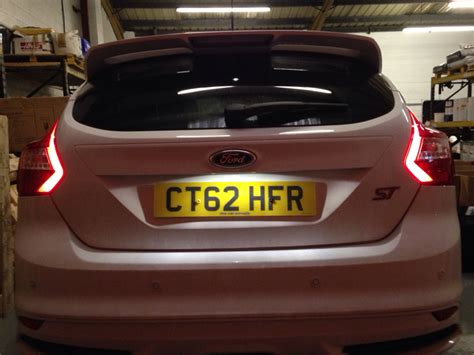 2015 focus st tail light tint anyone seen these full led tail lights page 72