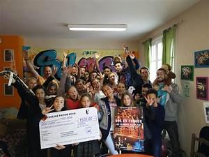 College Saint Victor Valence : sol en si solidarit enfants sida sol en si ~ Dailycaller-alerts.com Idées de Décoration