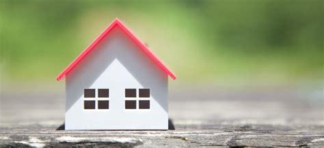 baufinanzierung leicht erklärt finanznachrichten zu unternehmen finanzen net
