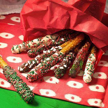 bake holiday treats fun holiday desserts holiday