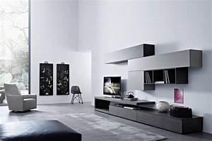 parete soggiorno ikea Divani Colorati Moderni Per il soggiorno