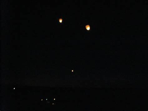 ufofu u p test de lanternes tha 239 landaise libre post au invit 233