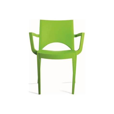 la chaise verte chaise design verte palermo achat vente chaise vert
