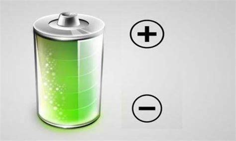 main classification  lithium battery electrolyte additivesindustry newsnewsgraphite