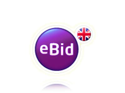 E Bid Uk Ebid Net Ebid Co Uk Userlogos Org