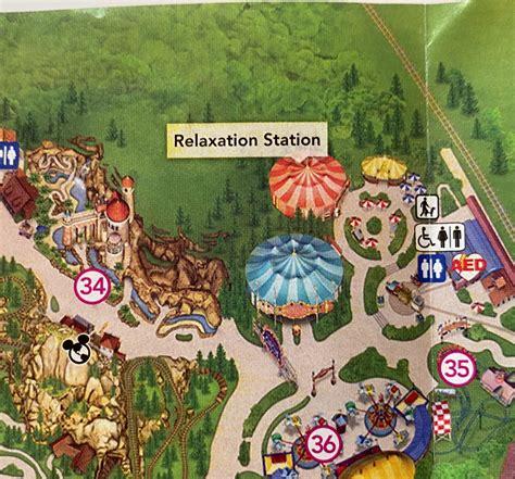 magic-kingdom-map-relaxatin-stations   Pirates & Princesses