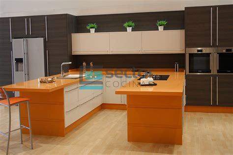 muebles de cocina malaga comprar muebles de cocina en