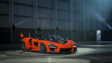 wallpaper mclaren senna p   automotive cars
