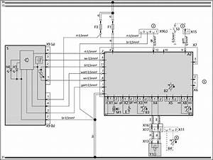 Eberspacher Night Heater Wiring Diagram