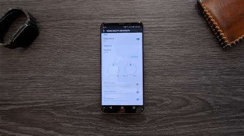samsung galaxy s9 tips and tricks get the most out of your phone