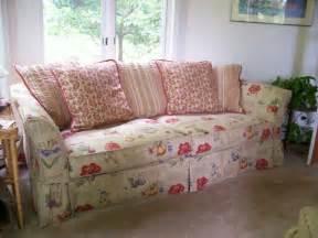 shabby chic slip covers shabby chic slipcovered sofa tricia s custom made slipcovers shabby chic thesofa