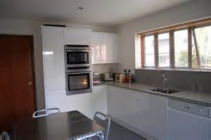 small kitchen ideas uk kitchen design ideas nicholas hythe st ives kitchens cambridgeshire kitchens sussex