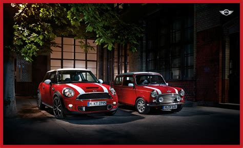 Bmw Cuts Mini Cooper Prices In India