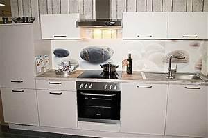 Küche Inkl Elektrogeräte : nobilia musterk che moderne k chenzeile inkl elektroger te ausstellungsk che in krefeld von ~ Yasmunasinghe.com Haus und Dekorationen