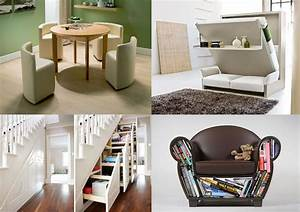 25 interior design tips for small spaces epic home ideas With home design for small place