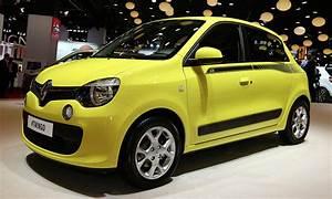 Loa Renault Twingo Sans Apport : la renault twingo 129 par mois sans apport avec easy pack auto moins ~ Gottalentnigeria.com Avis de Voitures
