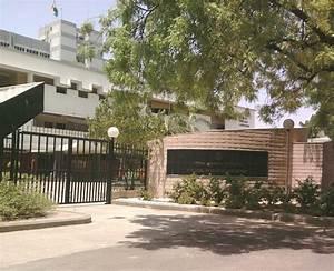 Vikram A. Sarabhai Community Science Center (VASCSC)