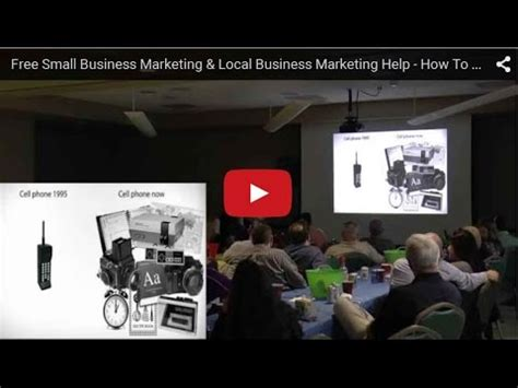 marketing help local business marketing help free how to plan tips