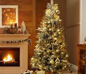 Tchibo Mobil Rechnung : 6 glitzer weihnachtsbaum kugeln online bestellen bei tchibo 297499 ~ Themetempest.com Abrechnung