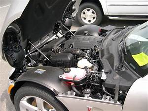 2004 Chrysler Sebring Cabin Air Filter  2004  Free Engine