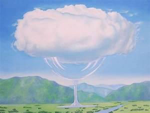 Ren Magritte Surrealist Painter Tutt39Art Pittura