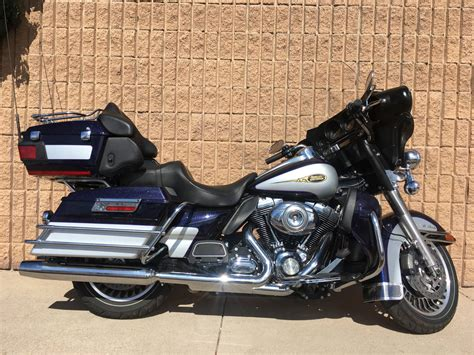 Harley Davidson Cvo Road Glide 4k Wallpapers by Harley Davidson Classic Free Hd Wallpapers And 4k Wallpapers