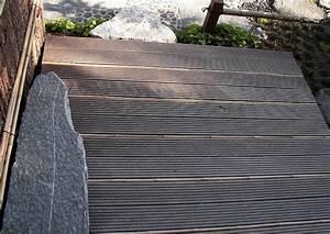 Bodenbelag Terrasse Gummi : preview ~ Michelbontemps.com Haus und Dekorationen