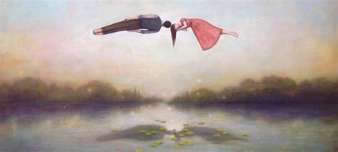 paintings for home duy huynh artist lark key gallery nc
