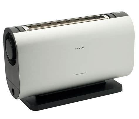 siemens toaster porsche design siemens tt911p2gb porsche toaster porsche design toasters and product design