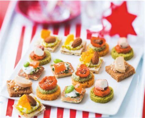 canapé pour apéritif 75 best images about les apéritifs festifs on