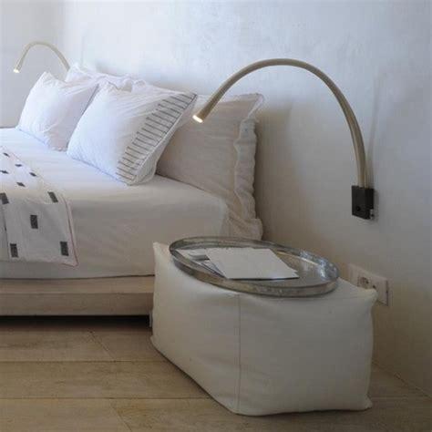 Contardi Illuminazione by Bedside Lighting From Contardi