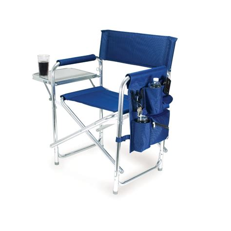 top 12 folding cing chairs for ultimate relaxation and