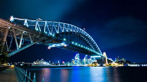 Sydney New South Whales Australia Images Sydney Hd Wallpaper And Background Photos (32662692