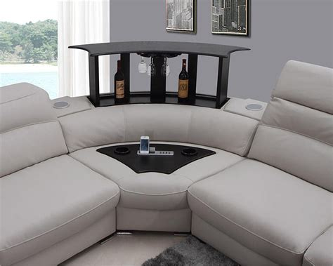 gray sectional sofa furniture sectional sofa design beatiful grey leather sofa