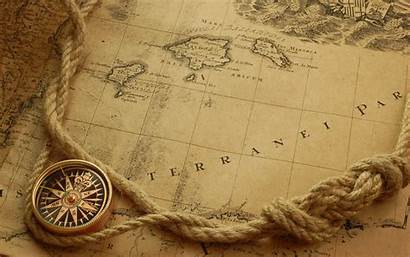 Ancient Map Wallpapers History Backgrounds Europe Mysterious