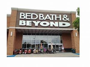 Shop registry in carmel in bed bath beyond wedding for Bed bath and beyond wedding gifts
