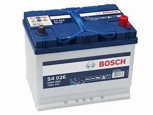 Bosch S4 12v 60ah : akumulator 12v 70ah bosch s4 cb704 s4026 e23 akumulatory ~ Jslefanu.com Haus und Dekorationen