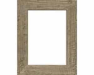 Bilderrahmen Braun Holz : bilderrahmen holz warren braun 35x50 cm kaufen bei ~ Markanthonyermac.com Haus und Dekorationen